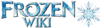 Wiki Logo - Snowflake