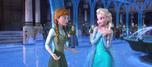 Elsa162HD