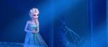 Elsa289HD