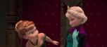 Elsa230HD