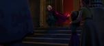 Elsa242HD