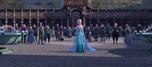 Elsa371HD