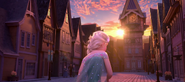 Frozen Fever Trailer6HD