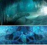 Frozen LisaKeene 7