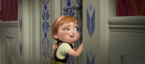 Disney frozen song lyrics do you want to build a snowman