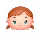 CuteAnna