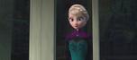 Elsa16DH