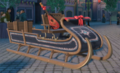 Kristoff's sled.png