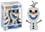 POP! DISNEY FROZEN - OLAF