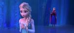 Elsa87HD