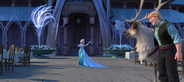 Frozen Fever21HD
