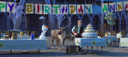 Frozen Fever28HD