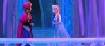 Elsa300HD
