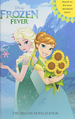 Frozen Fever (book).png