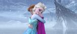 Elsa145HD