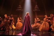 Frozen Broadway Musical20