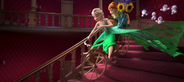 Frozen Fever69HD