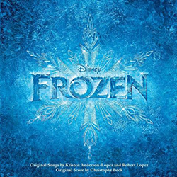 File:Frozen Soundtrack.png