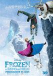 La-belleza-de-arendelle-en-frozen-el-reino-del-hielo-original