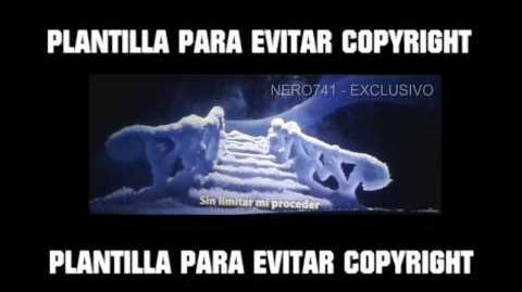 Frozen Sing Along - Libre Soy (Versión Cine Grabada por Mi)