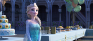 Frozen Fever10HD