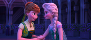 Frozen Fever151HD