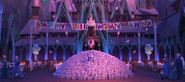 Frozen Fever Trailer31HD