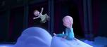 Elsa177HD