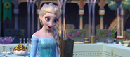 Frozen Fever Trailer14HD
