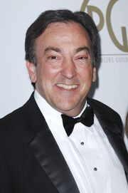 Peter-del-vecho-25th-annual-producer-guild-of-america-awards-01