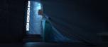 Elsa121HD