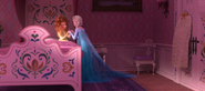 Frozen Fever33HD