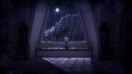 Olaf's Frozen Adventure305HD