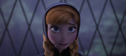 Anna19HD