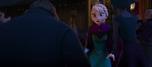 Elsa243HD