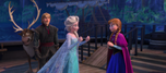 Elsa369HD