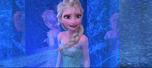 Elsa93HD