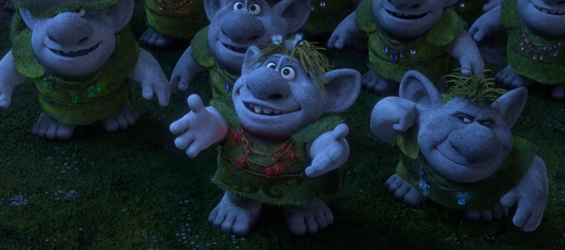 File:Trolls welcome Kristoff.png