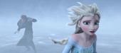 Elsa133HD