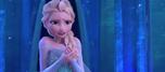 Elsa302HD