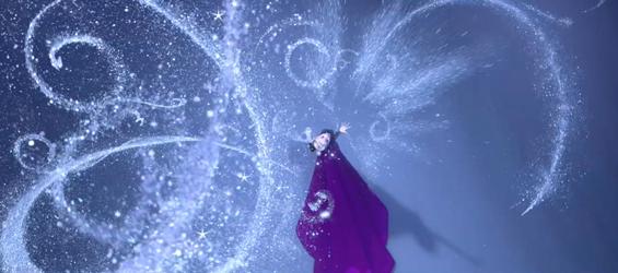 File:Elsa's magic.png