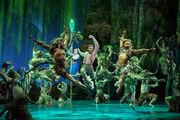 Frozen Broadway Musical23