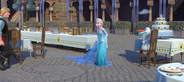 Frozen Fever16HD