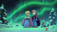 LEGO Northern Lights Trailer2 16HD