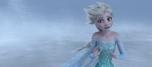 Elsa348HD