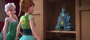 Frozen Fever50HD