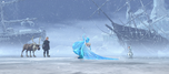 Elsa359HD