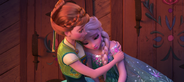 Frozen Fever124HD