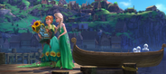 Frozen Fever85HD