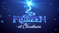 Frozen at Christmas.png